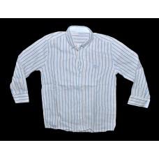 Chemises CAMISA