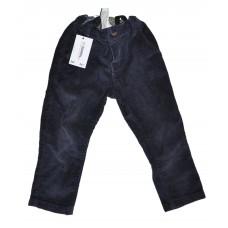 Pantalons Mayoral