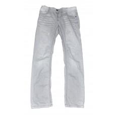 Pantalons G BLOG