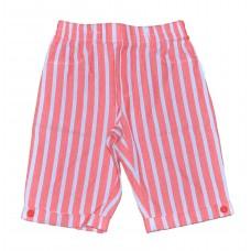 Pantalons Marque