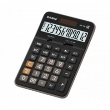 Calculatrice Casio AX-12B