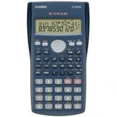Calculatrice scientifique Casio FX-82MS