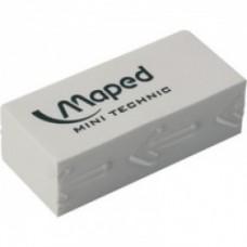 Gomme Maped Mini Technic T300