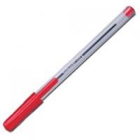 Stylo bille Pelikan Stick rouge