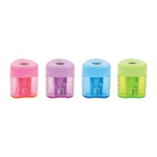 Taille crayon Grip mini Faber Castell