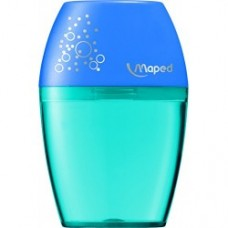 Taille-crayon Maped Shaker 1 trou