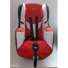 Siège auto Bébé Confort  0 a 18 kg.