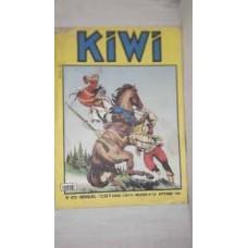 kiwi 473