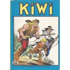 kiwi 487
