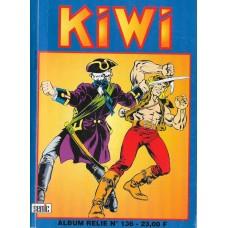 kiwi 510