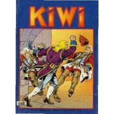 kiwi 511