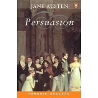 Persuasion New Edition