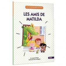 Les Amis de Matilda