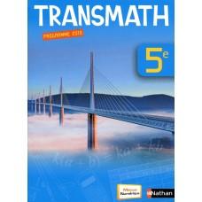 Transmath 5e