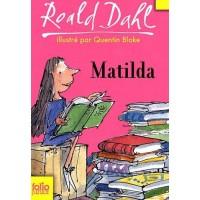 Matilda. Per la Scuola elementare