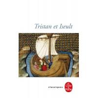 Tristan et Iseult: extraits
