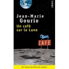 Un Café Sur La Lune