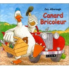 Canard bricoleur