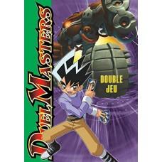 Duel Masters 2 - Double jeu