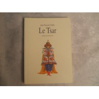 Le Tsar