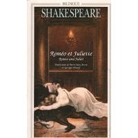 Roméo et Juliette de  Shakespeare, William