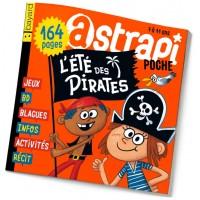 astrapi-885-juillet-2017 L'été des pirates